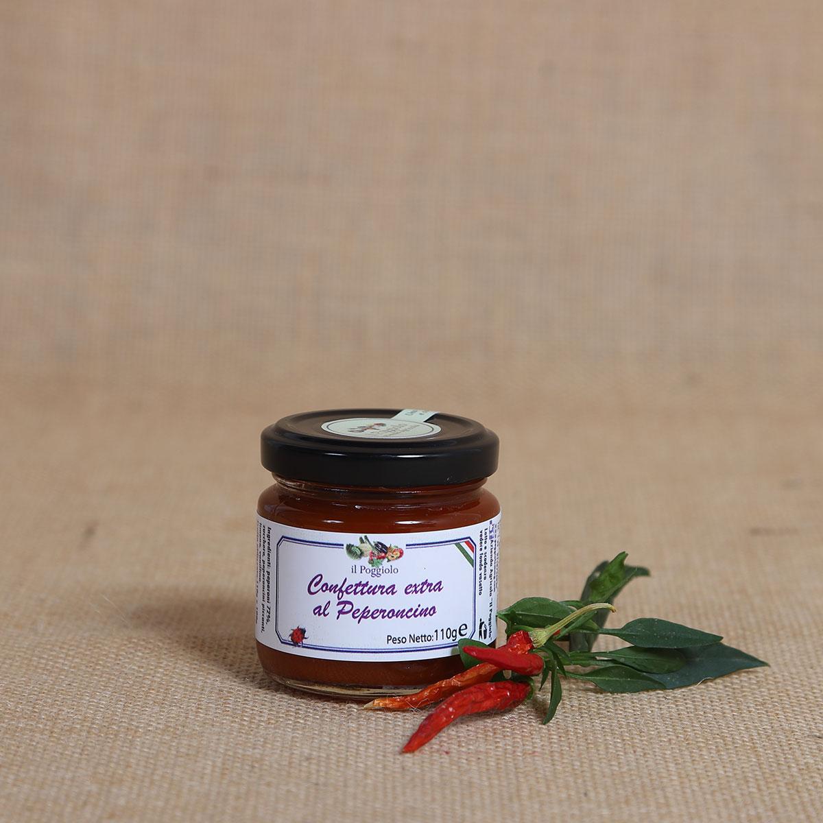 confettura-peperoncino-sapori-terra-umbra