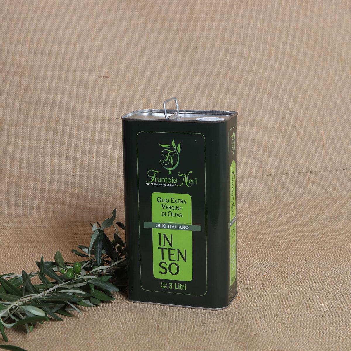 olio-extravergine-oliva-3l-sapori-terra-umbria
