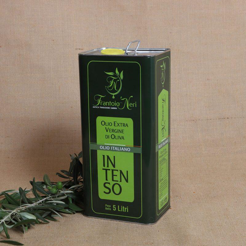 olio-extravergine-oliva-5l-sapori-terra-umbria