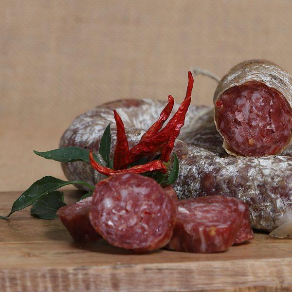 salame-peperoncino-sapori-terra-umbra1