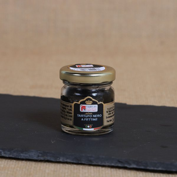 tartufo-nero-fettine-sapori-terra-umbra