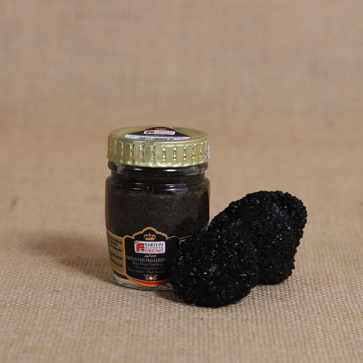 tartufo-nero-pregiato-crema-50-gr-sapori-terra-umbria