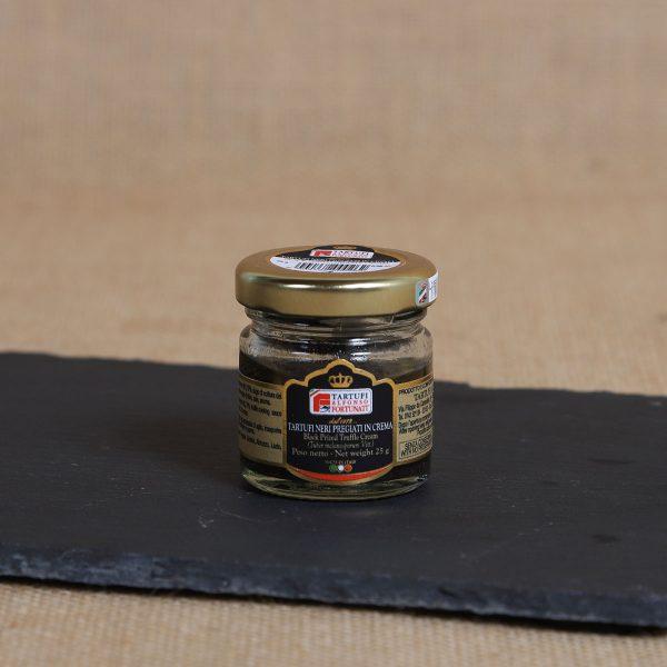 tartufo-nero-pregiato-crema-25-gr-sapori-terra-umbra