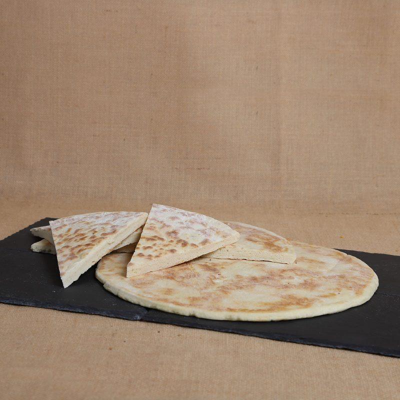 torta-al-testo-sapori-terra-umbra