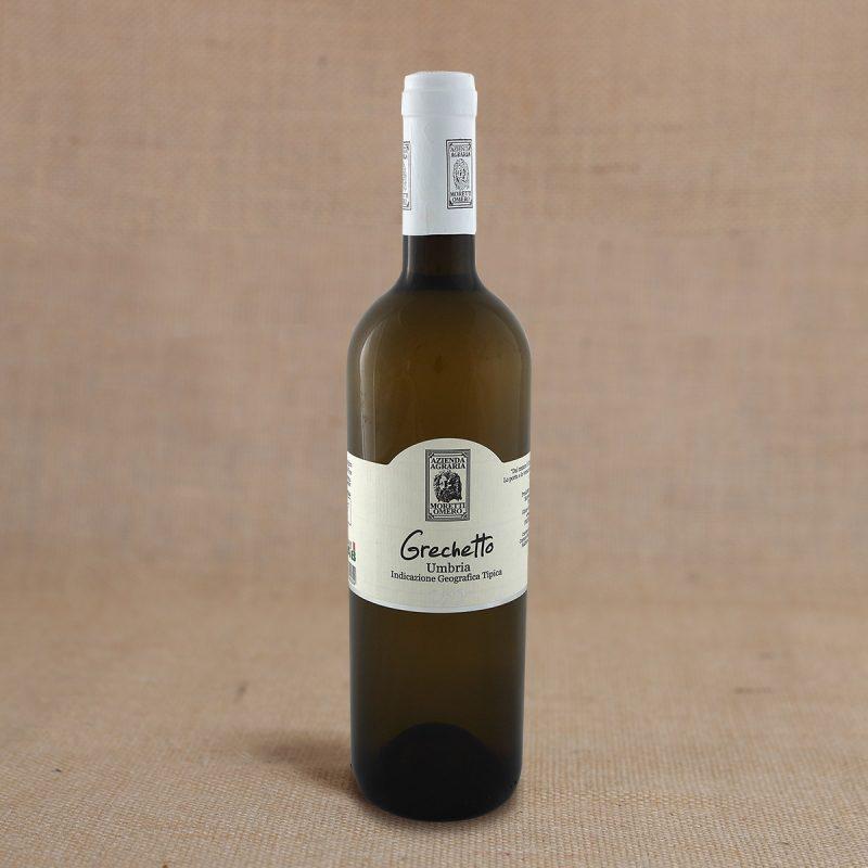 vino-grechetto-moretti-omero-sapori-terra-umbra