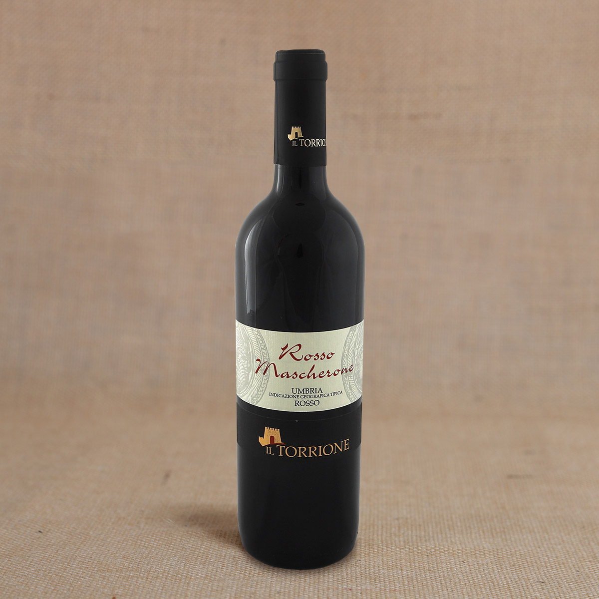 vino-rosso-mascherone-il-torrione-sapori-terra-umbra