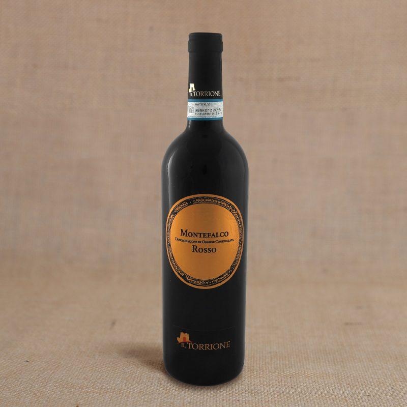 vino-montefalco-rosso-il-torrione-sapori-terra-umbra