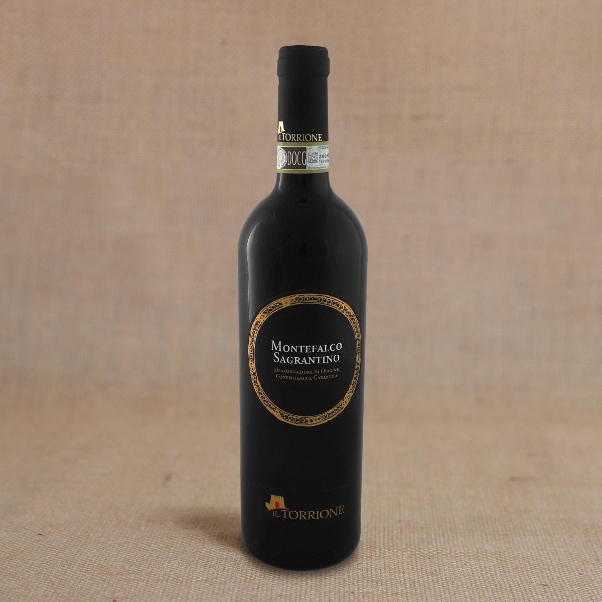 vino-montefalco-sagrantino-il-torrione-sapori-terra-umbra