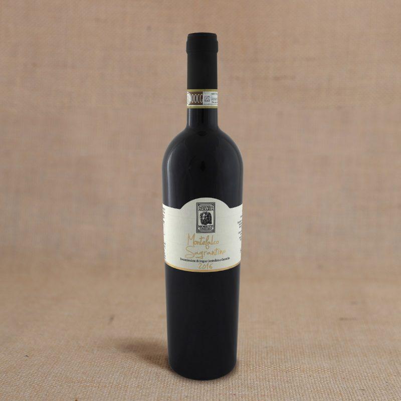 vino-montefalco-sagrantino-moretti-omero-sapori-terra-umbra