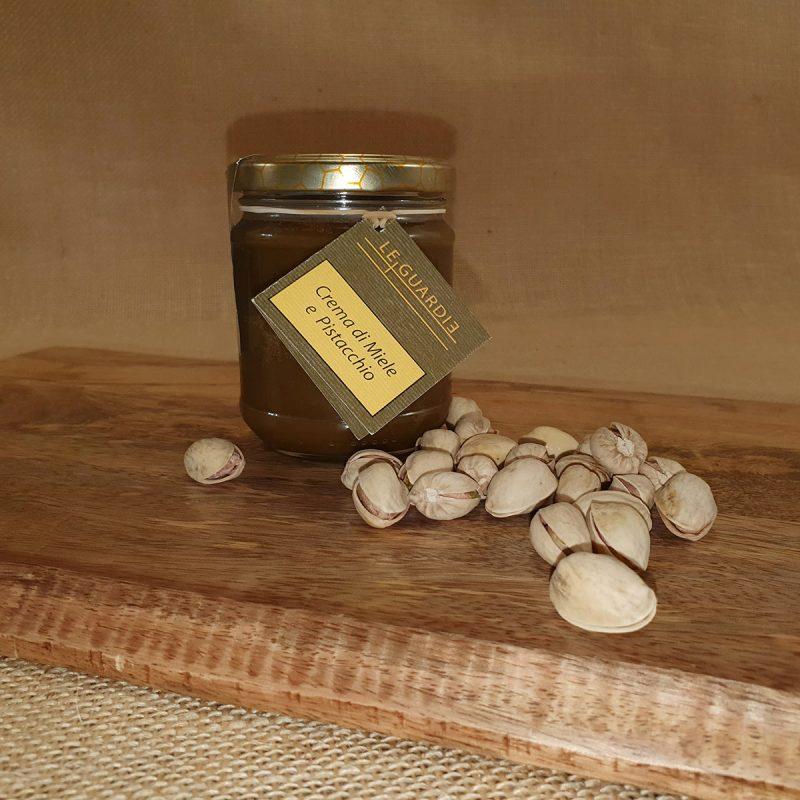 crema-miele-pistacchio-sapori-terra-umbra